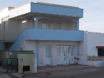Appartamenti a Torre Pali in Puglia. Appartamento e Monolocale nel Salento località Torre Pali (bandiera blu)