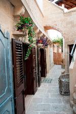 Appartamenti a Cannole in Puglia. 5 appartamenti indipendenti a pochi Km da Otranto e dai Laghi Alimini