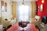 Appartamenti a Acquarica del Capo. Accogliente appartamento a pochi minuti dal litorale ionico salentino