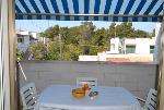 Appartamenti a Gallipoli. Gallipoli Baia Verde La Vacanza Ideale