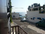Appartamenti a Marina di Novaglie, affitti salento