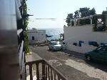 Appartamenti a Marina di Novaglie, salento vacanze
