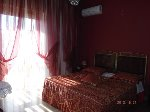 Appartamenti a Casarano, salento vacanze