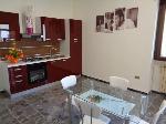 Appartamenti a Matino, visualizza foto e altri dettagli