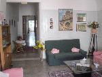 Appartamenti a Santa Cesarea Terme in Puglia. Antica casa salentina - Cerfignano di Santa Cesarea Terme.