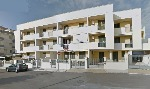 Appartamenti a Gallipoli in Puglia. Appartamento Gallipoli