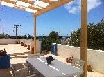 Casa vacanza nella baia di San Gregorio - Visualizza foto e altri dettagli.
