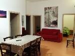 Appartamenti a Gallipoli. Appartamenti/tavernetta zona lido San Giovanni, Gallipoli.