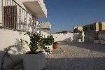 Bellissime villette finemente arredate a pochi km da Otranto.