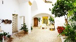 Bed & breakfast a Torre Vado, salento vacanze