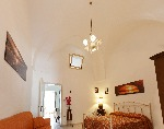 Appartamenti a Taurisano in Puglia. Antica casa restaurata.
