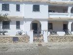 Appartamenti a Gagliano del Capo, affitti salento