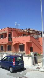 Appartamenti a Marittima, visualizza foto e altri dettagli