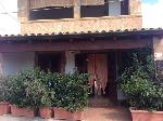 Appartamenti a Torre San Giovanni, salento vacanze