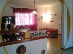 Appartamenti a Tiggiano, affitti salento