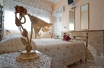 Bed & breakfast a Tiggiano, salento vacanze