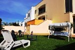 Bed & breakfast a Presicce, salento vacanze