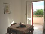 Appartamenti a San Foca. Affittasi appartamento a San Foca a pochi metri dal mare