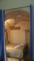 Appartamenti a Carpignano in Puglia. Casetta in centro a Carpignano Salentino (Lecce)