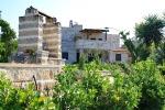 Villette a Gallipoli, salento vacanze