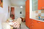 Appartamenti a Borgagne, salento vacanze