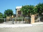 Appartamenti a Torre Suda. Bilocale - Trilocale a Torre Suda, a 200 m dal mare e a 5 minuti da Gallipoli.
