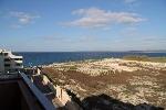 Appartamenti a Gallipoli in Puglia. Monolocale vista mare Gallipoli