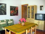Appartamenti a San Foca in Puglia. Si affitta appartamento indipendente in località S. Foca