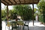 Appartamenti a Torre Mozza. Casa fronte mare - Torre Mozza - Riva di Ugento - Salento
