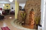 Appartamenti a Marina di Alliste, visualizza foto e altri dettagli