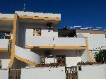 Bilocali a San Foca in Puglia. Salento, SAN FOCA: Semindipendente a 4 POSTI LETTO