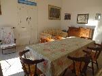 Appartamenti a Sant'Isidoro in Puglia. Salento vacanza al mare S Isidoro (LE)