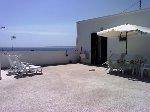 Appartamenti a Santa Cesarea Terme in Puglia. Appartamenti a 200 mt dal mare per 5 o 8 persone
