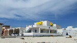 Bed & breakfast a Torre Lapillo, salento vacanze