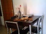 Appartamenti a Casamassella in Puglia. Nuovissimo appartamento con ampio terrazzo