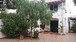 Villette a Porto Cesareo, salento vacanze