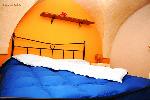Bed & breakfast a Lecce, salento vacanze