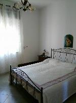 Villette a Sant'Isidoro, salento vacanze