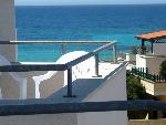Appartamenti a Torre San Giovanni in Puglia. Appartamento a 80 metri dal mare