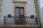 Bed & breakfast a Aradeo, salento vacanze