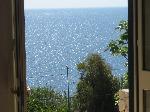 Villette a Tricase Porto. Villetta panoramica, Tricase - Porto, Le (Salento)