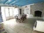 Villette a Gallipoli, visualizza foto e altri dettagli
