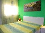 Appartamenti a Otranto, affitti salento