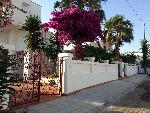Appartamenti a Lido Marini, salento vacanze