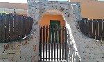 Villette a Torre San Giovanni in Puglia. Villetta carina con ampio spazio esterno