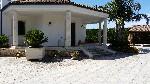 Villa a Otranto con piscina - Visualizza foto e altri dettagli.