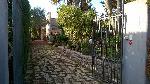 Ville a San Pietro in Bevagna. Villa 8 posti letto splendido mare di San Pietro in Bevagna