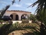 Appartamenti a Nardò in Puglia. Dependance immersa nella campagna Salentina