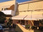 Appartamenti Lido Marini a 100 metri dal mare - Visualizza foto e altri dettagli.