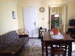 Appartamenti a Matino, affitti salento
